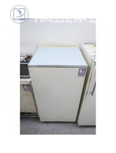 """Холодильник """"Полюс-9"""""""