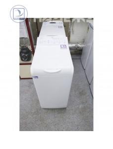 Вертикальная стиральная машина Indesit WITP 867