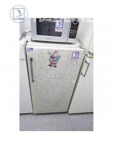 "Холодильник ""Бирюса-2"""