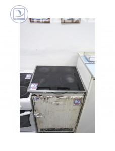 Варочная поверхность Bosch PKN645E14
