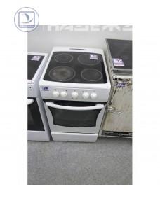 Электрическая плита Hansa 4