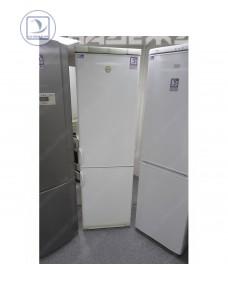Холодильник Electrolux ERB 3545