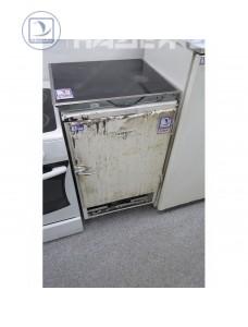 "Холодильник ""САРАТОВ 2"""