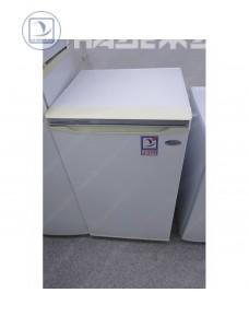 """Холодильник """"Смоленск 414"""""""