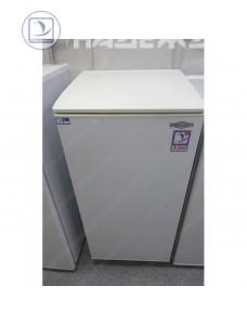 "Холодильник ""Атлант кш-355-02"""