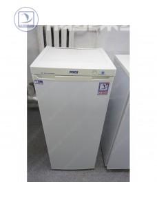 "Холодильник ""Pozis RS-405"""