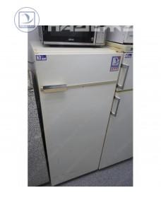 "Холодильник ""Бирюса-6"""
