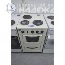 Электрическая плита Лысьва SuperStar