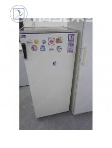 """Холодильник """"Полюс 10"""""""
