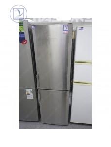 """Холодильник """"Liebherr CUPesf 3021"""""""