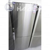 "Холодильник ""Haier CFL633CX"""