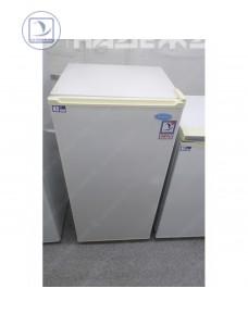 "Холодильник ""Бирюса 10"" КШ - 240"