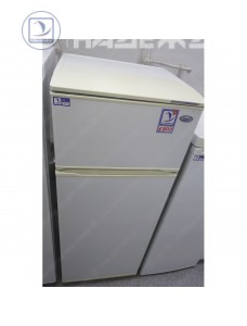 "Холодильник ""ATLANT МХМ 268-00"""