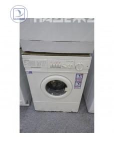 Стиральная машина Siemens siwamat 2280