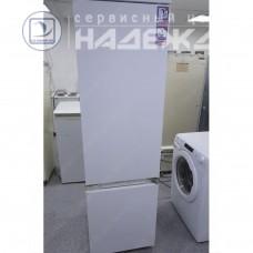 """Встраиваемый холодильник """"Hotpoint-Ariston BCS 332 A"""""""