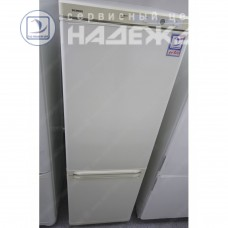 "Холодильник ""Siemens KG 36 V04"""