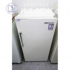 """Холодильник """"POLUS-2"""""""