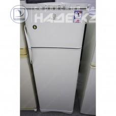 "Холодильник ""Indesit RA 32"""