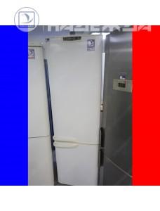 """Холодильник """"Pozis RK-126"""""""