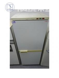 Холодильник Атлант Минск 128