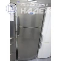 Холодильник Whirpool ARC4190