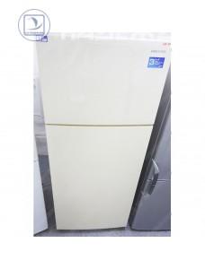 Холодильник Samsung RT-60 KSRVB