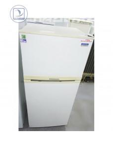 Холодильник Supra SRF2040MF