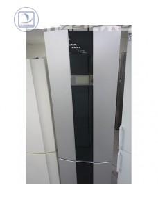 Холодильник GORENJE NRK2000