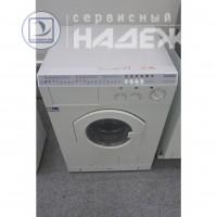 Стиральная машина Ariston AL 1248 CTX