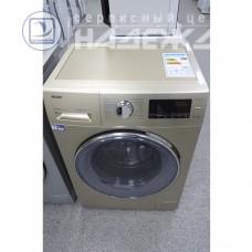 Стиральная машина Haier HW70-BP1439G