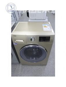 Стиральная машина Haier HW70-BP1439G (СТОК)