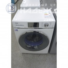 Стиральная машина Haier HW60-BP12758