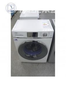 Стиральная машина Haier HW60-BP12758 (СТОК)