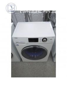 Стиральная машина Haier HW60-10636A (СТОК)