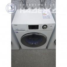 Стиральная машина Haier HW60-10636A