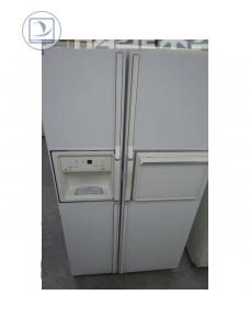 Холодильник General Electric TFG27PFXB WW