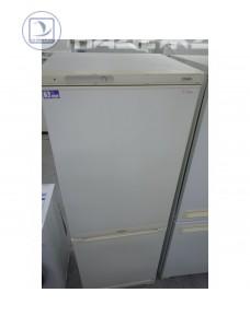 Холодильник Stinol 101 L