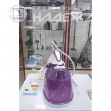 Парогенератор Bosch TDS 6030 Serie |6 EasyComfort (Сток)