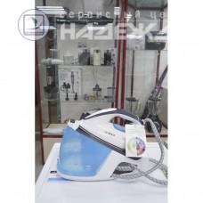 Парогенератор Bosch TDS 4050 Serie |4 EasyComfort (Сток)
