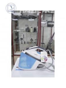 Парогенератор Bosch TDS 4050 Serie  4 EasyComfort (Сток)