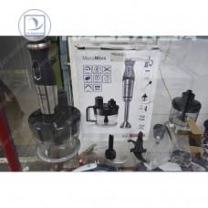 Погружной блендер Bosch MSM 88190 (Сток)