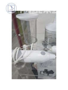 Погружной блендер Bosch MSM 66150 (Сток)