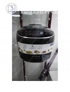 Мультиварка Bosch MUC22B42RU (Сток)
