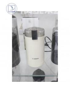 Кофемолка Bosch TSM6A017C Бежевая (Сток)