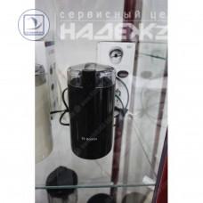 Кофемолка Bosch MKM 6003 (Сток)