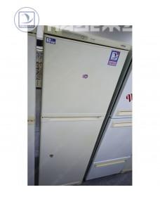 Холодильник Stinol 110 EL УХЛ 4.2