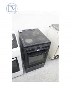 Электрическая плита Beko CSM 67300 GA