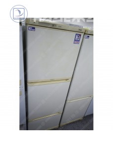 Холодильник Stinol 104 ELK