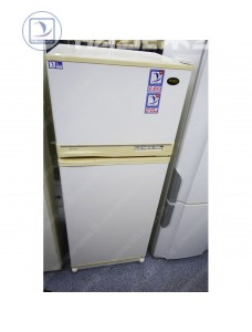 Холодильник Supra SRF-1260NF