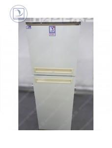 Холодильник Stinol 110